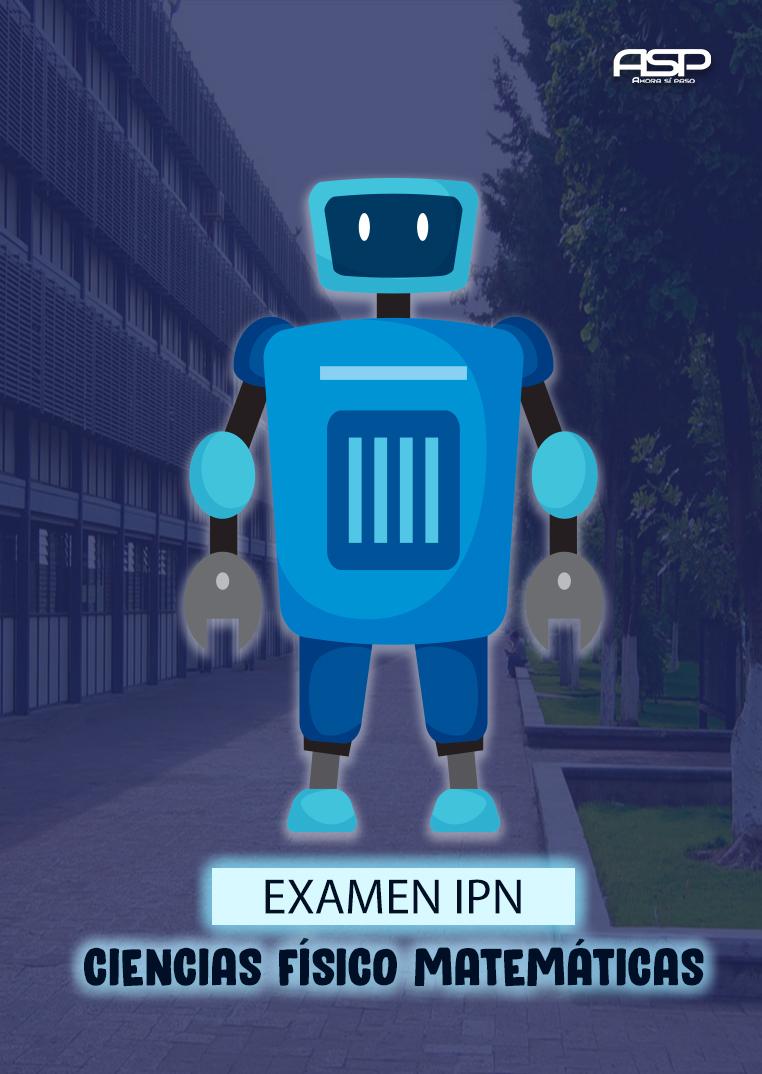 Examen de Simulación IPN CFM