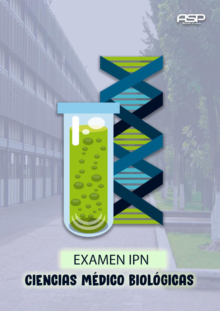 Examen de Simulación IPN CMB