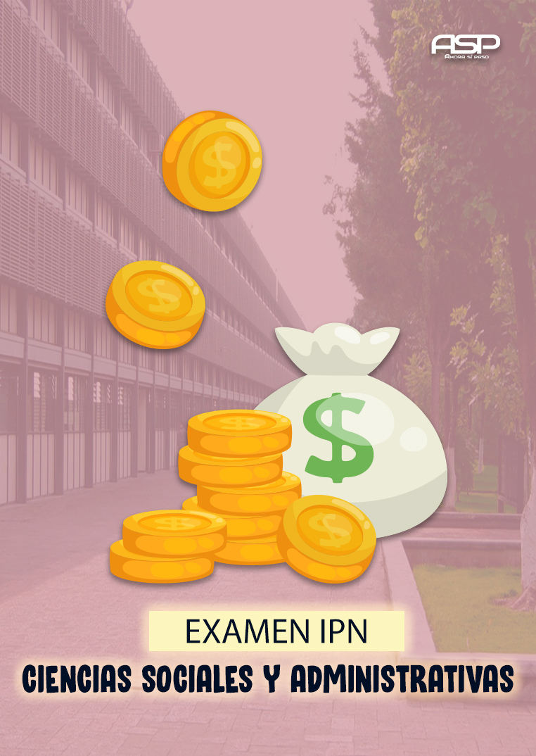 Examen de Simulación IPN CSA